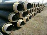 硬质聚氨酯保温管价格