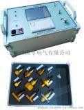 SF6分解產物測試儀廠家_SF6分解產物測試儀
