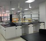 广州番禺化工厂实验室实验台中央台,品牌君鸿净化
