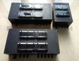 供應500X600X250防水防腐配電箱