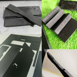 学校教学数控雕刻机 纤维板哑铃CNC切割机 精雕机