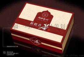 新疆包装盒设计印刷,画册印刷,手提袋印刷、标贴印刷