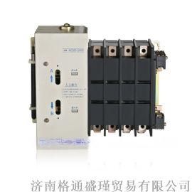 TBBQ3-5专用PC级闭合转换ATSE