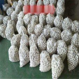 饲料厂筛网用橡胶球 振动筛弹力球