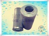A110G03富卓FILTREC抗燃油滤芯