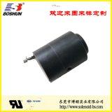 紡織機械分絞機電磁鐵 BS-2328TL-01