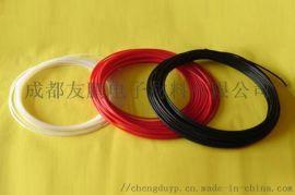 **硅树脂玻璃纤维管YPG-SGS