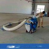 北京手推式270型混凝土抛丸机质量保证