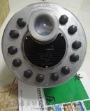 柱塞泵R3.3-1.7-1.7-1.7-1.7A