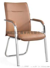 现代办公转椅*职员椅转椅办公椅*电脑椅子转椅