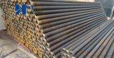 翅片散熱高頻焊接翅片管加高加厚大直徑鍋爐烘乾專用