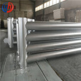 光排管散热器D108-6-6(图片、型号、参数、厂家)_裕华采暖