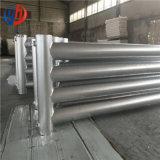 光排管散熱器D108-6-6(圖片、型號、參數、廠家)_裕華採暖