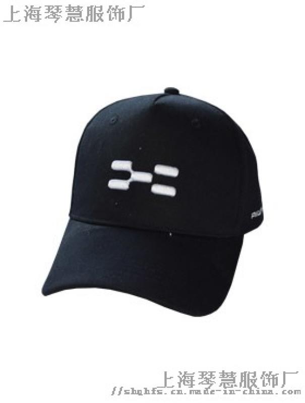 廣告帽工作帽源頭工廠