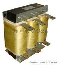 进线电抗器/输入电抗器