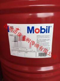 美孚潤滑油 美孚600XP320超級齒輪油 工業潤滑油批發