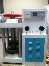 DYE-1000压力试验机