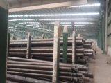 上钢五厂H13  模具钢  H13电渣   H13价格