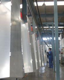 外墙干挂3.0氟碳铝板  吉祥厂家加工订制
