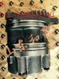 供應康明斯QSK19發動機原廠機油泵
