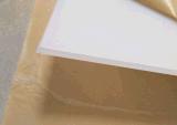 无边框面板灯扩散板 双面磨砂无边框扩散板3060