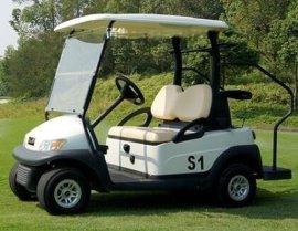 成都觀光高爾夫球車,宜賓觀光高爾夫球車,達州觀光高爾夫球車,涼山觀光高爾夫球車,安順觀光高爾夫球車,重慶觀光高爾夫球車,咸陽觀光高爾夫球車,紅河觀光高爾夫球車