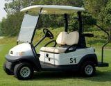 成都觀光高爾夫球車,宜賓觀光高爾夫球車,達州觀光高爾夫球車,涼山觀光高爾夫球車,安順觀光高爾夫球車,重慶觀光高爾夫球車,鹹陽觀光高爾夫球車,紅河觀光高爾夫球車