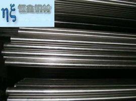 供应日本SUJ2进口轴承钢