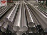 耐蝕容器用SUS329J1雙相不鏽鋼