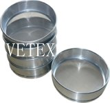 維特克斯分樣篩 篩分玻璃晶粒,穀物,原煤,藥品等 品質保證