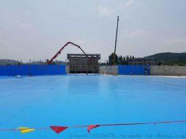 四川真空海啸池设备厂家、人工造浪设备公司、鼓风造浪设备公司