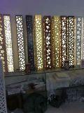 衡水PVC彩色廣告板 鑫蒂牌10.5/15.5mm彩色PVC發泡廣告板材廊坊專業生產廠家 鑫蒂牌5/12mmPVC彩色板材張家口專業生產廠家