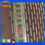 供應金屬篩網 防風圓孔板|數控鍍鋅打孔板|洞洞板