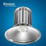 兆昌 LED300W工厂灯 高棚灯LED厂房灯塔吊灯 工矿灯生产厂家