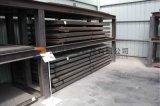 耐磨板 耐磨钢板 双金属耐磨板 双金属耐磨复合钢板