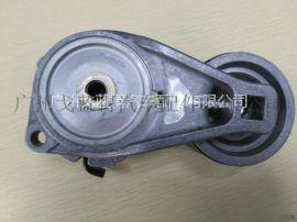 DAYCO代理,SCANIA新款皮带涨紧轮APV2732/1779751/2197390/2191990/1870552