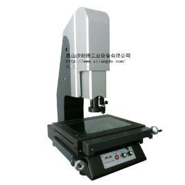 影像测量仪二次元影像量测仪XVM系列二次元测量仪,二维影像测量仪,二坐标测试仪