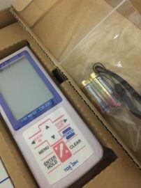 DKK分析仪WM-32EP、IM-32P、DM-32P