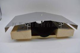 南京工厂直销屋面变形缝
