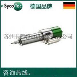 PCB分板专用高速电主轴ESD技术应用方案