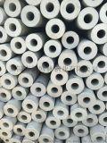 無錫304不鏽鋼工業管材