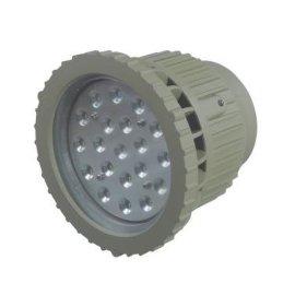 上海飞策防爆BCD6350防爆**节能LED灯
