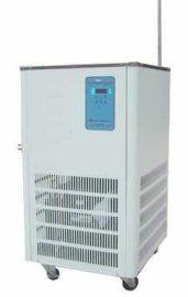苏州低温冷却液循环泵采用全密闭系统  质量保证 旋转蒸发器