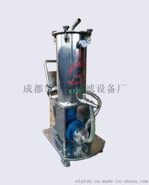 化工 化学药液过滤机