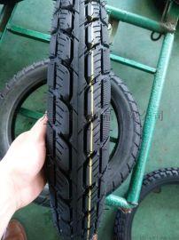 厂家直销 高质量摩托车轮胎100/90-17