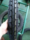 廠家直銷 高質量摩托車輪胎100/90-17