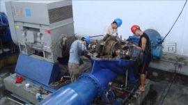 武汉水泵维修,武汉污水泵维修,武汉多级泵维修