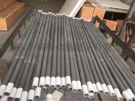 12-60直径硅碳棒电阻