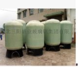 玻璃钢软水罐,上海软水罐