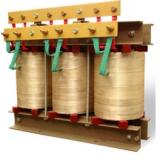 三相幹式變壓器SG系列---上海蓋能